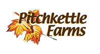 Pitchkettle Farms